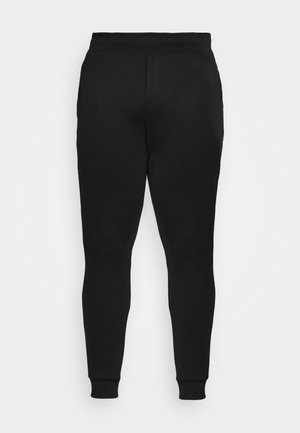 TARMAC JOGGER - Trousers - puma black