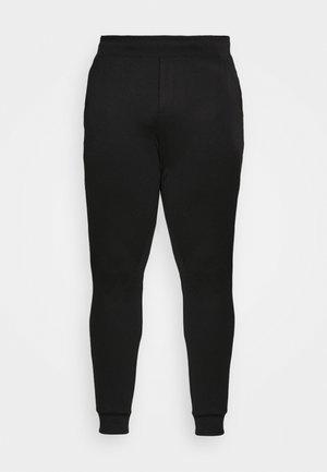 TARMAC JOGGER - Kalhoty - puma black