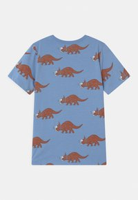 Cotton On - MAX - T-shirt print - dusk blue - 1