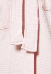 Marks & Spencer London - DRESSING GOWN COVER UPS - Dressing gown - pink - 5