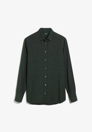 ROY-PSFW - Shirt - grün