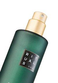 Rituals - THE RITUAL OF JING HAIR & BODY MIST - Body spray - - - 2