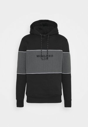 NEATH - Sweatshirt - jet black