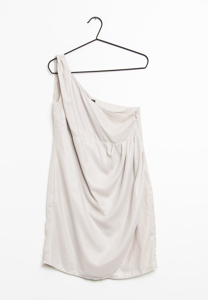 Motivi - Denní šaty - grey