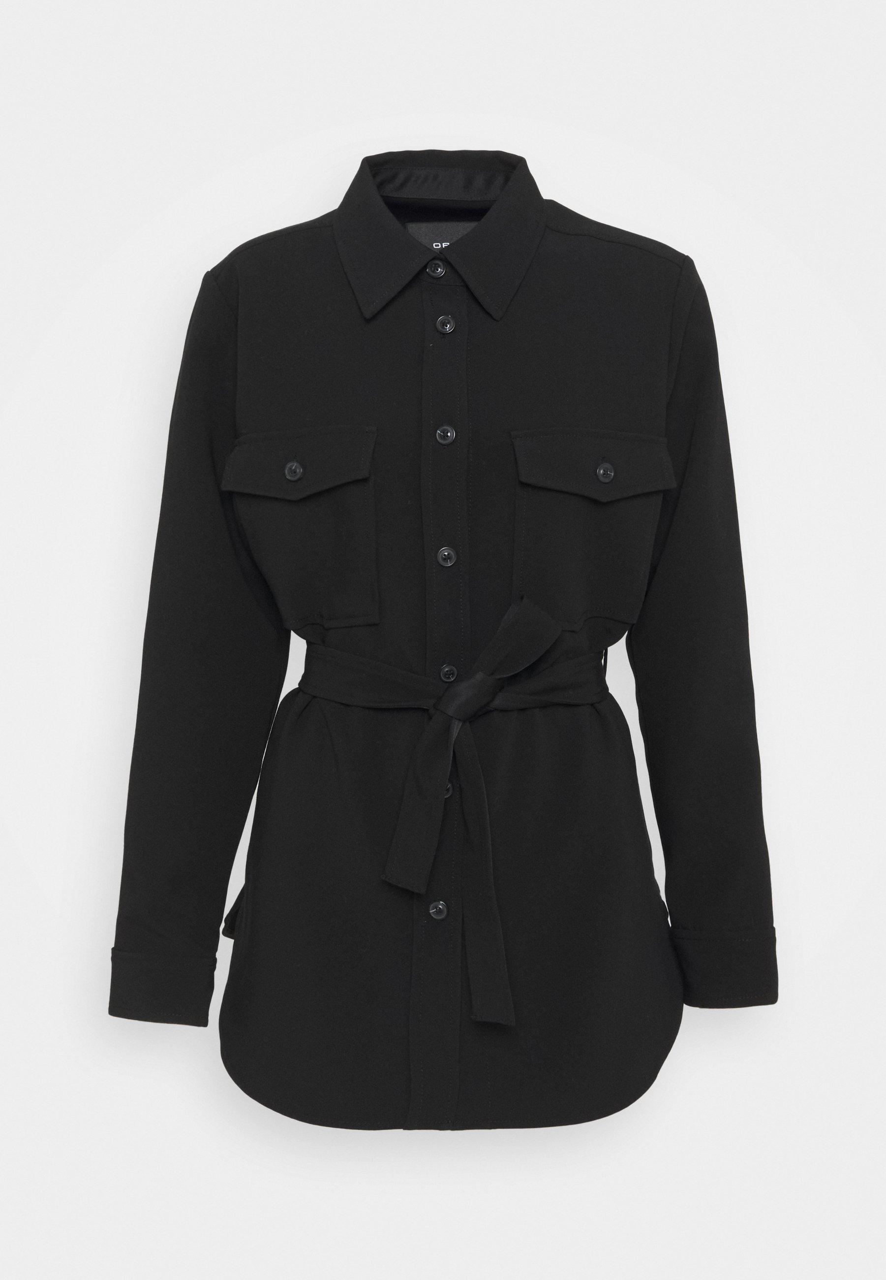 Women HALOLA - Short coat
