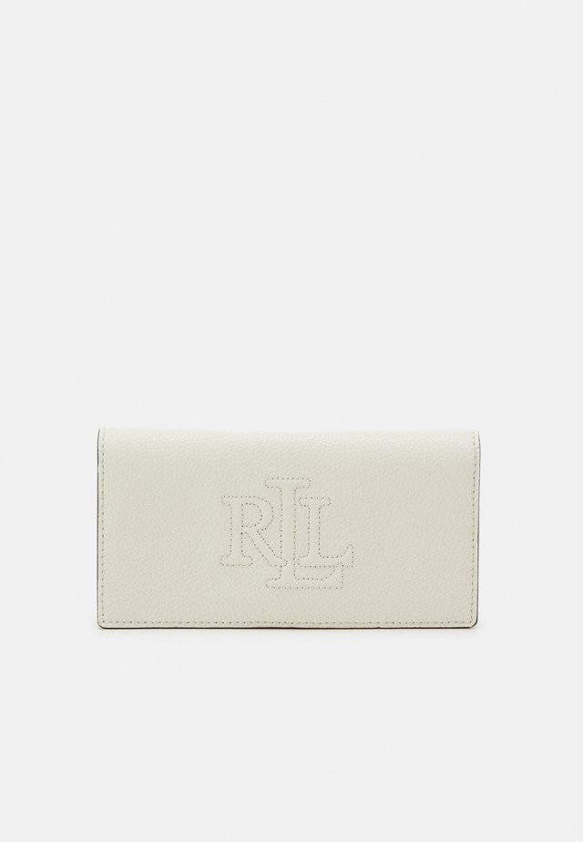 SLIM WALLET MEDIUM - Wallet - vanilla