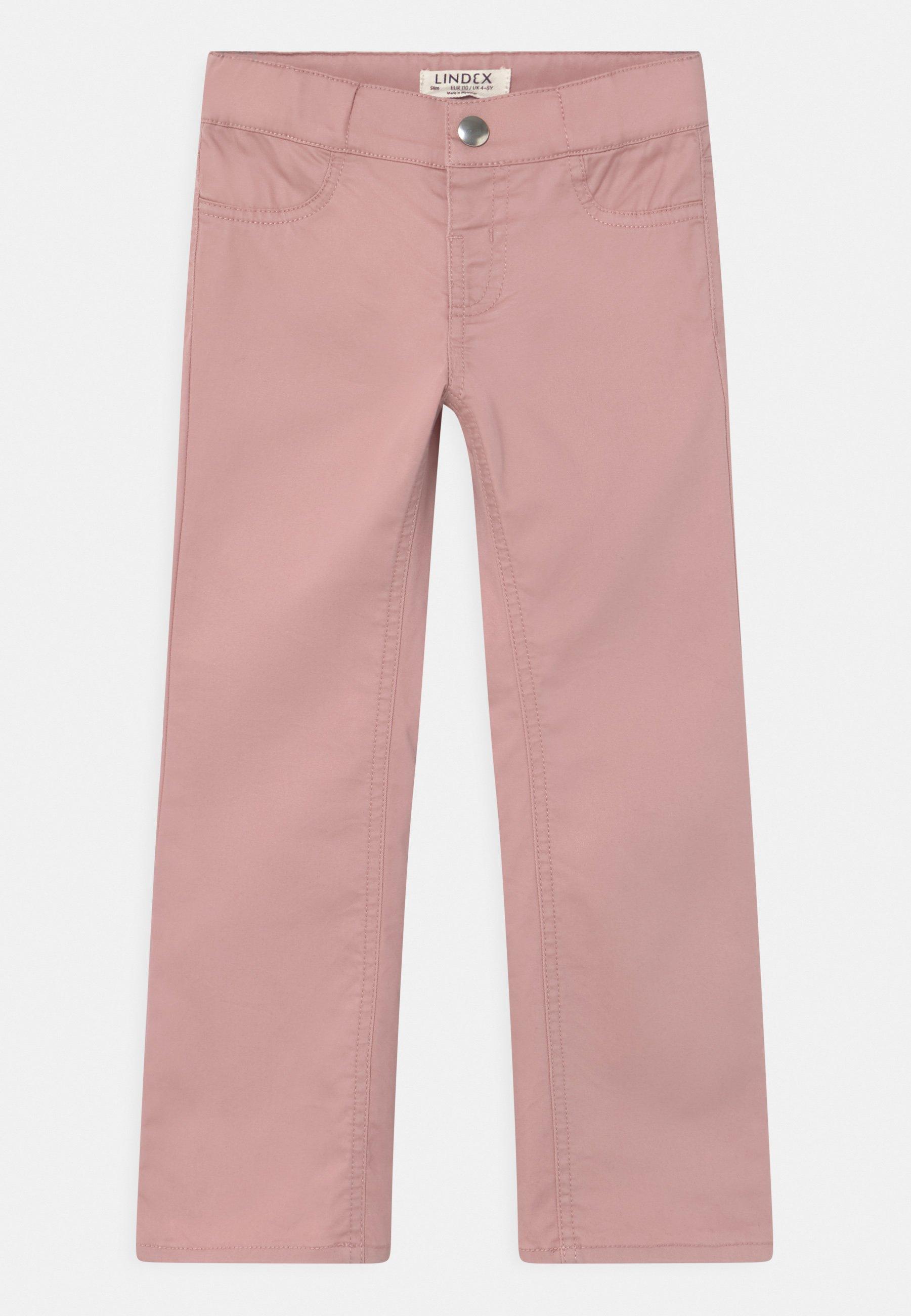 Kids FLORA - Trousers