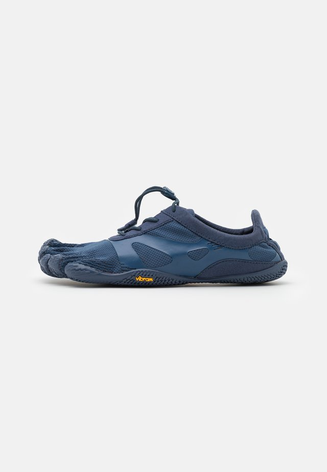 KSO EVO - Minimalist running shoes - navy