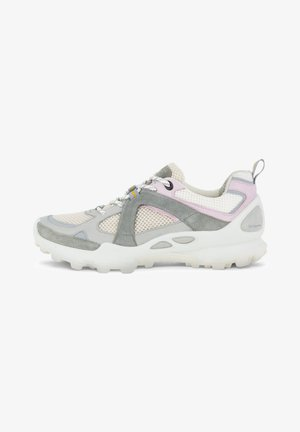 BIOM C-TRAIL - Sneakers laag - wild dove