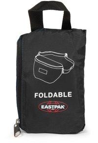 Eastpak - SPRINGER INSTANT - Bum bag - instant black - 5