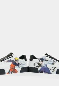 Bershka - Sneakers - multi-coloured - 3