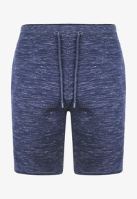 Threadbare - Shorts - denim dye - 4