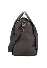 Roncato - START - Weekend bag - nero - 4