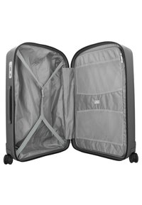 Roncato - UNICA  - Wheeled suitcase - anthracit - 5