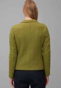 Marc O'Polo - Blazer - olive green - 2
