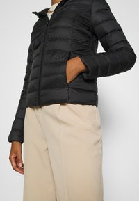 Even&Odd - Down jacket - black - 3