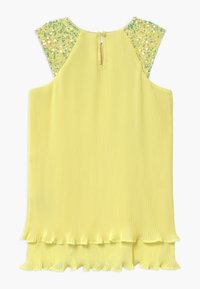 Billieblush - CEREMONY - Cocktail dress / Party dress - lime - 1