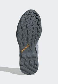 adidas Performance - TERREX AX3 WANDERSCHUH - Fjellsko - grey - 5