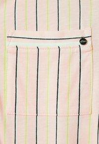 s.Oliver - Pyjamas - light pink - 6
