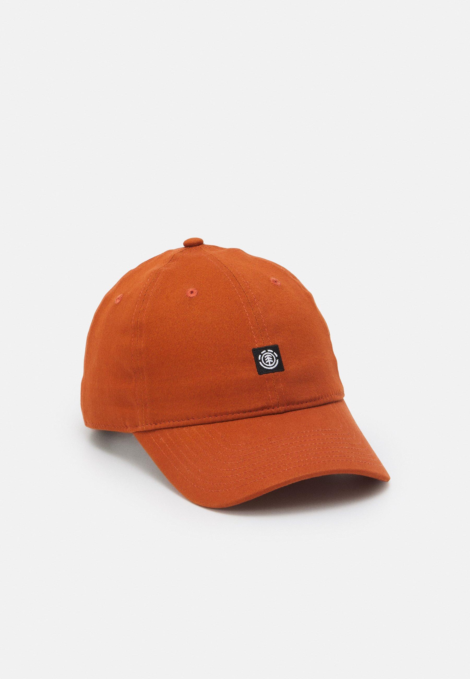 Herren FLUKY DAD UNISEX - Cap