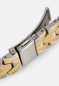 Versus Versace - FORLANINI - Hodinky - gold-coloured/silver-coloured - 1