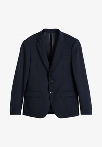 Scotch & Soda - Blazer jacket - navy - 4