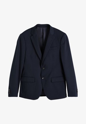 Blazer jacket - navy