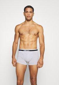 Ellesse - LORANO 5 PACK - Pants - multicoloured - 1