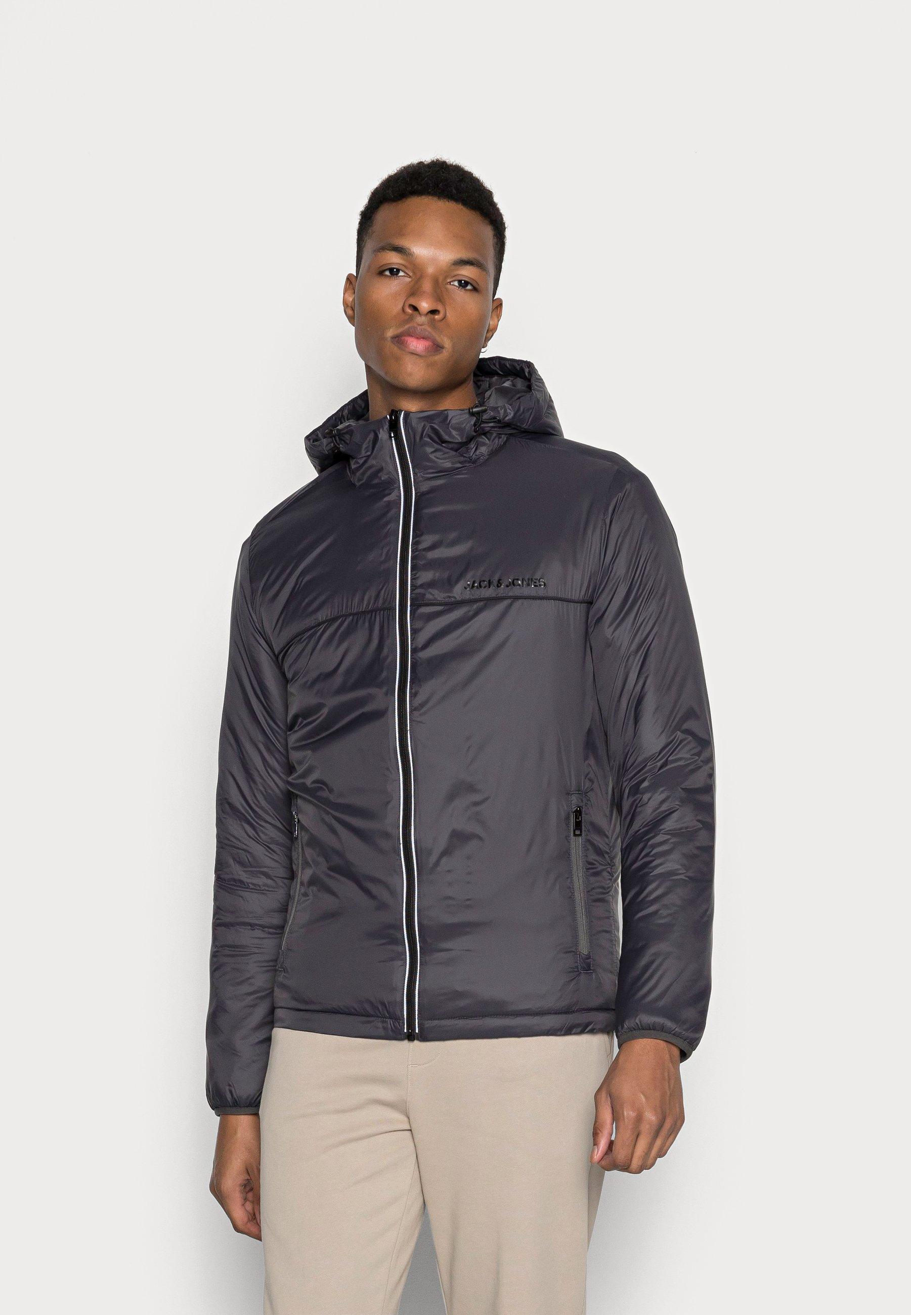 Men JJGARY JACKET - Light jacket