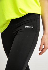 Talence - Pantaloni - noir - 3