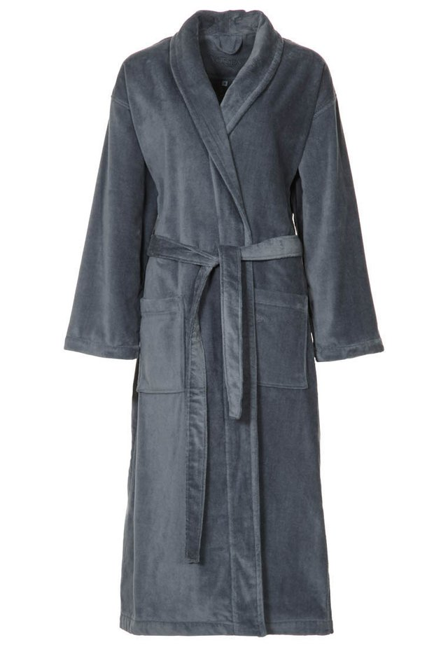 FEELING - Dressing gown - flanell