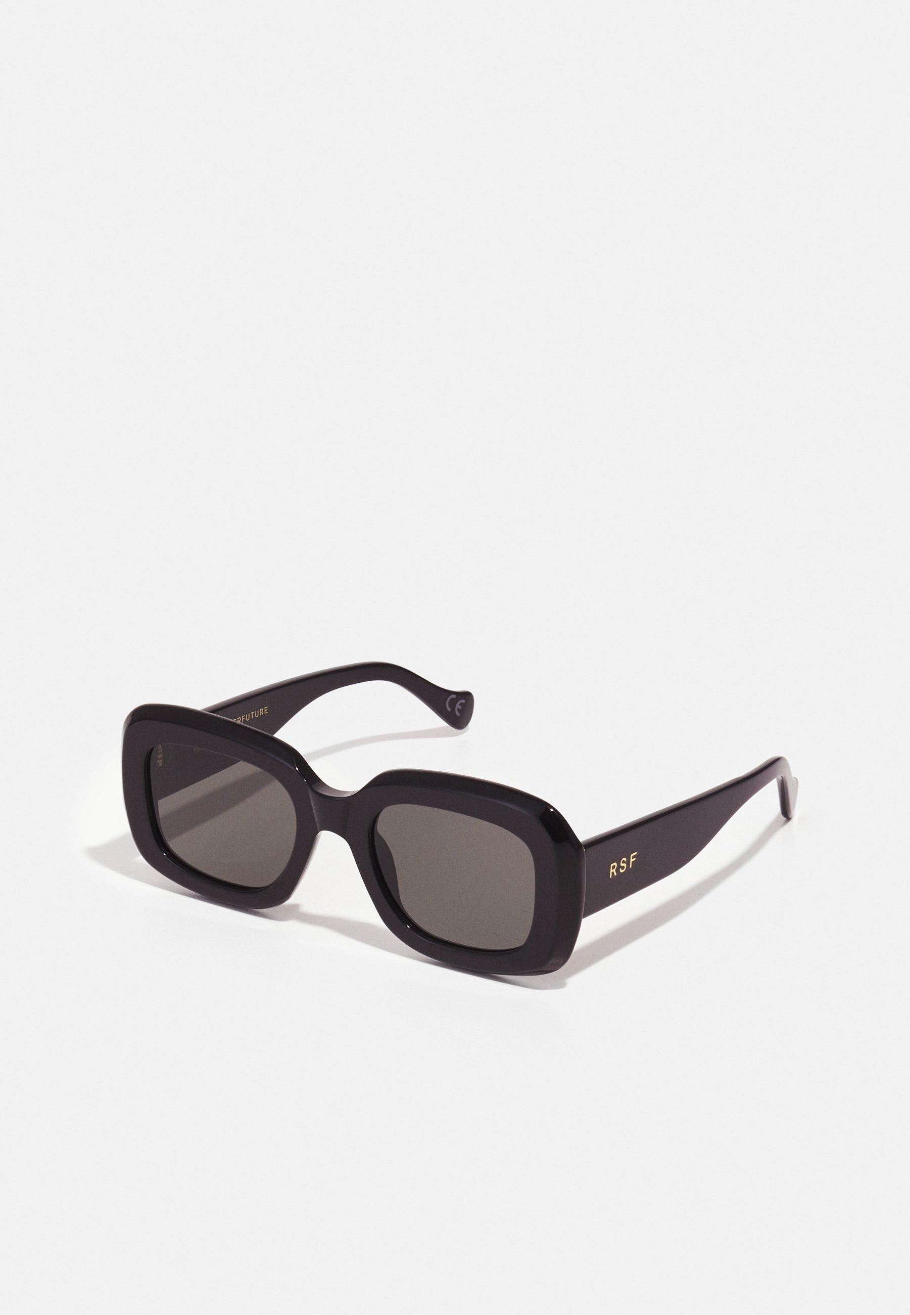 Hombre VIRGO UNISEX - Gafas de sol