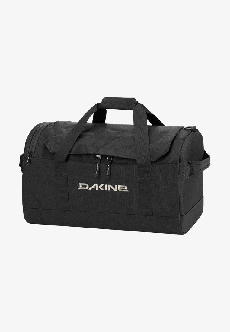 Dakine - Sac de sport - black