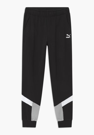 ANIMALS - Trainingsbroek - black
