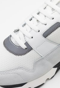 Marni - Trainers - lily white - 3