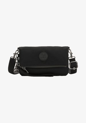 LYNNE - Bum bag - black