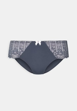 ECO - Briefs - grey