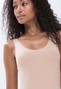 mey - Undershirt - cream tan - 3