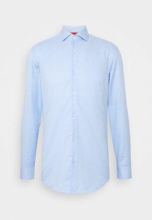 KASON - Formal shirt - light blue