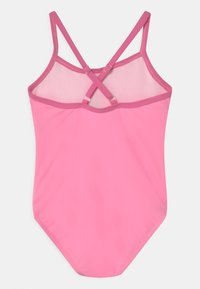 Staccato - KID - Plavky - pink - 1