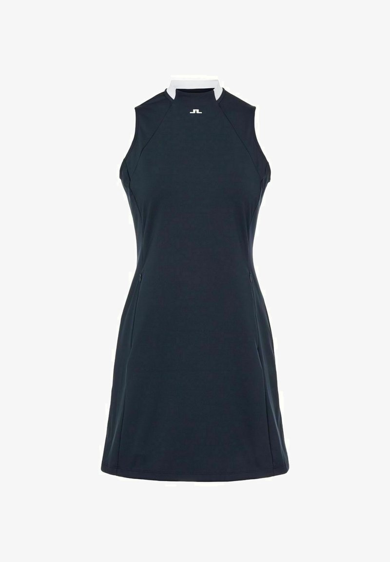 J.LINDEBERG - Sports dress - jl navy