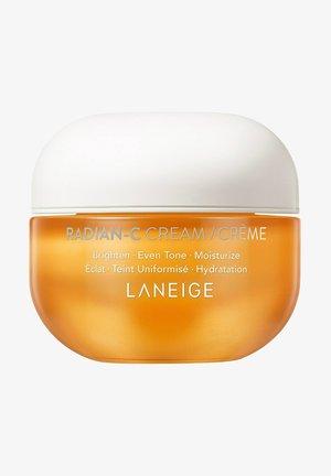 RADIAN C CREAM - Face cream - -