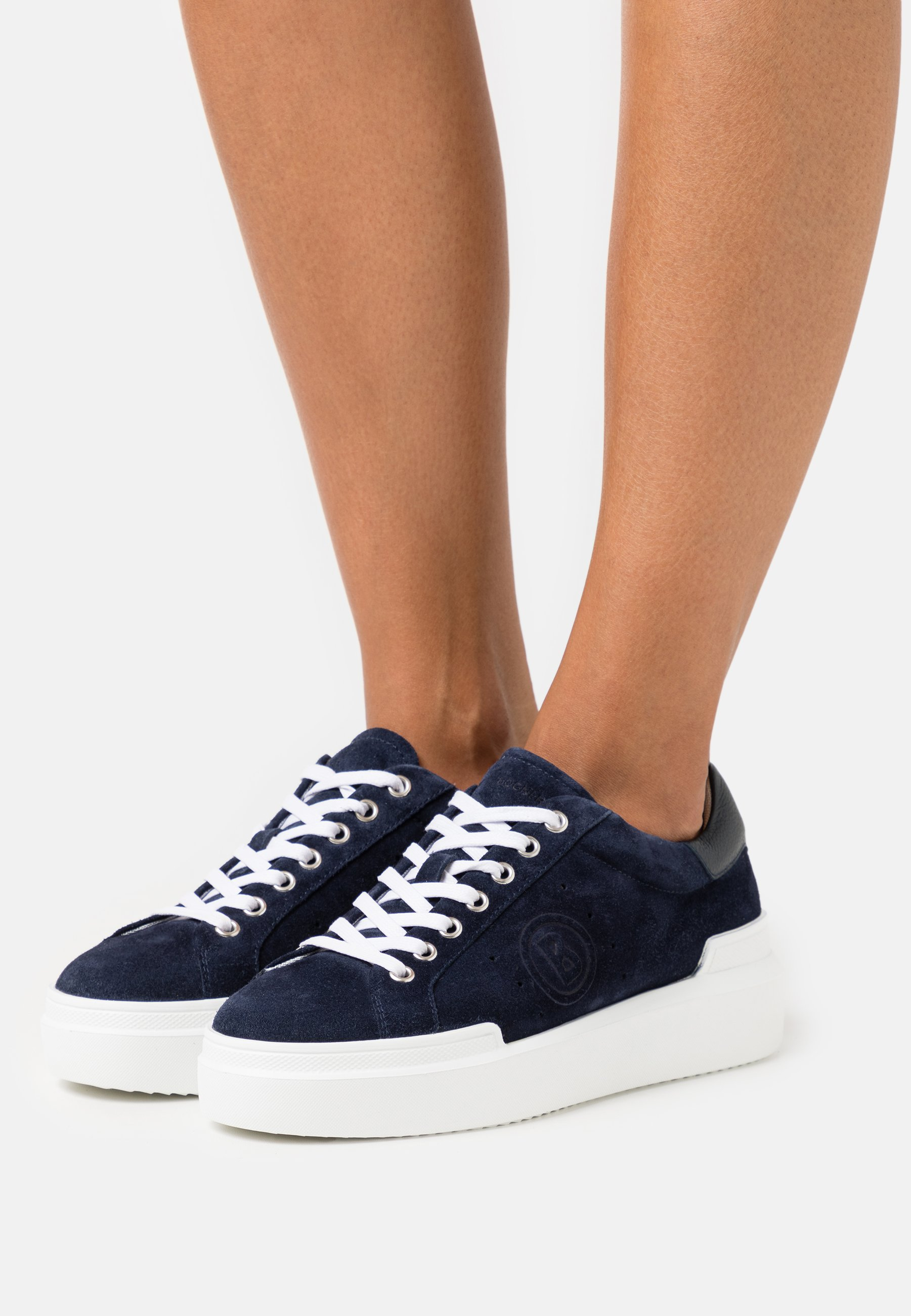 Women HOLLYWOOD  - Trainers