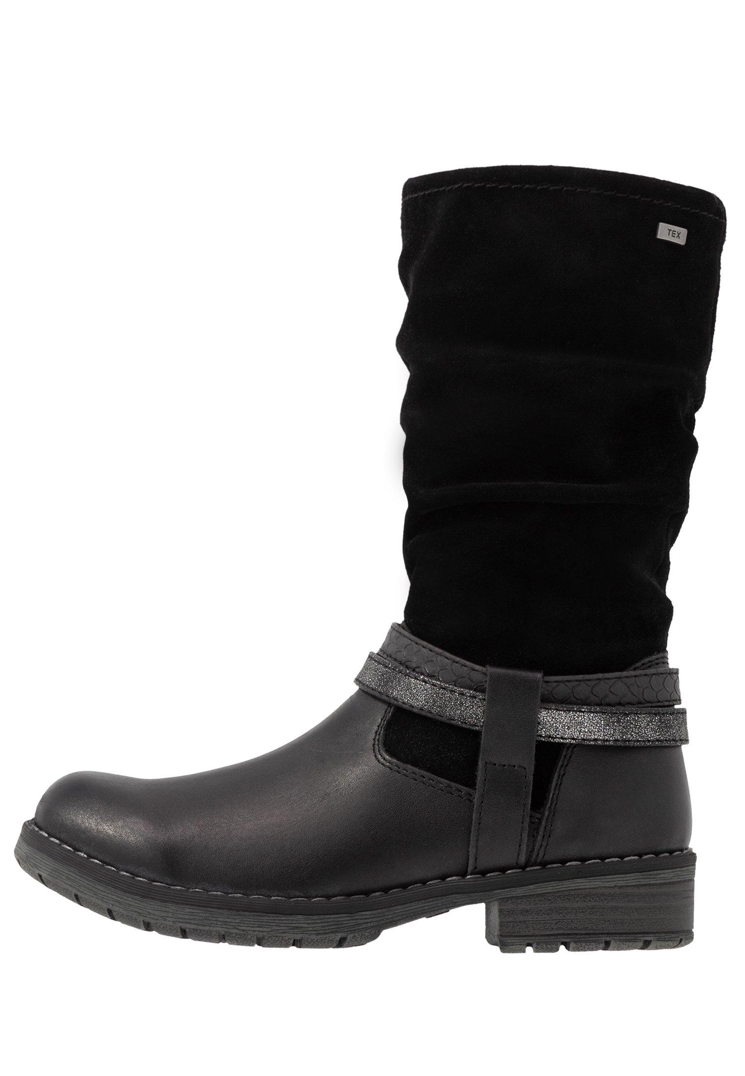 Kids LIA-TEX - Winter boots