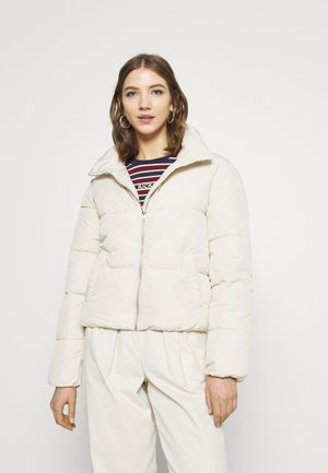 JDYNEWERICA PADDED JACKET - Winter jacket - moonbeam