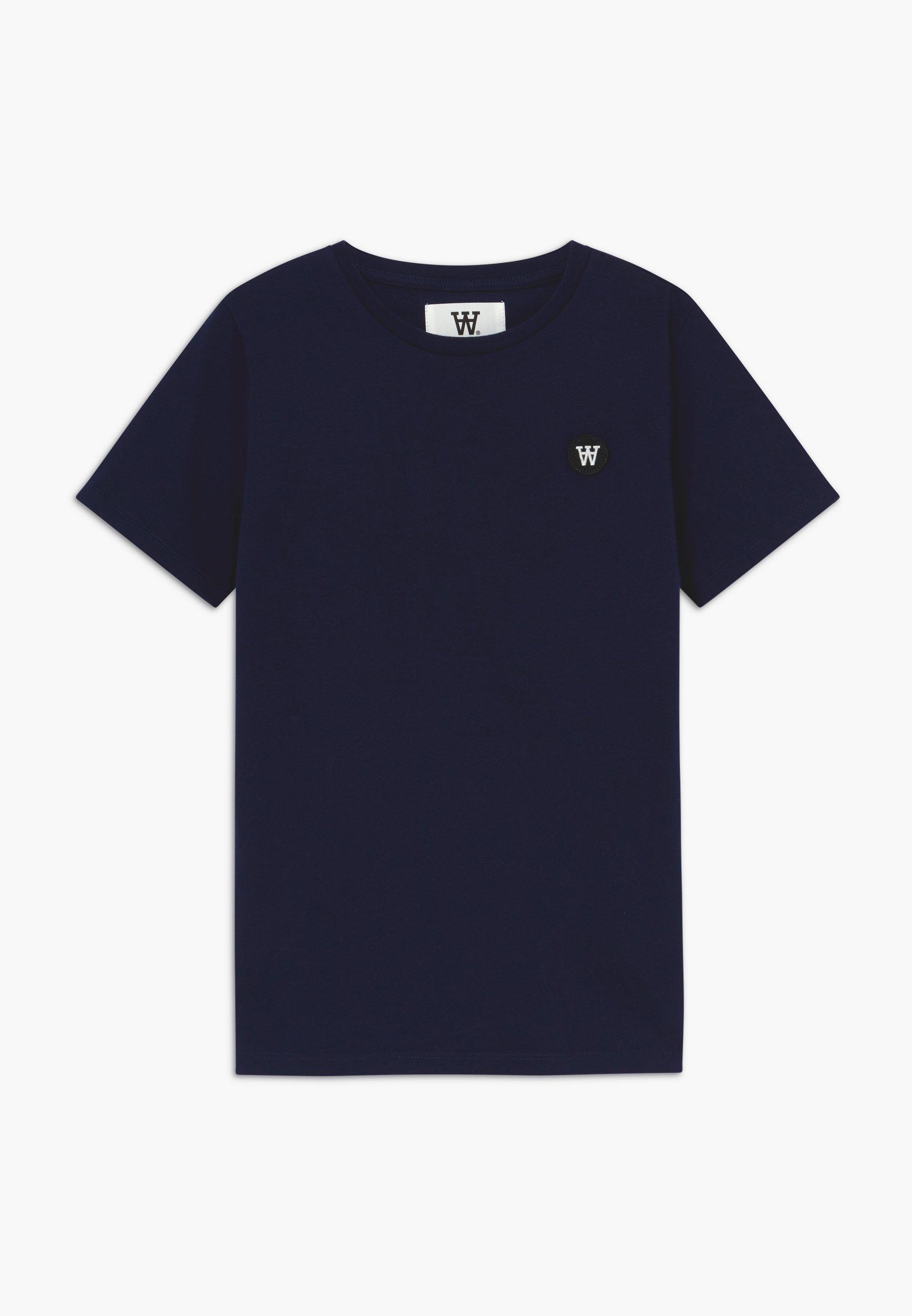 Kids OLA KIDS - Print T-shirt