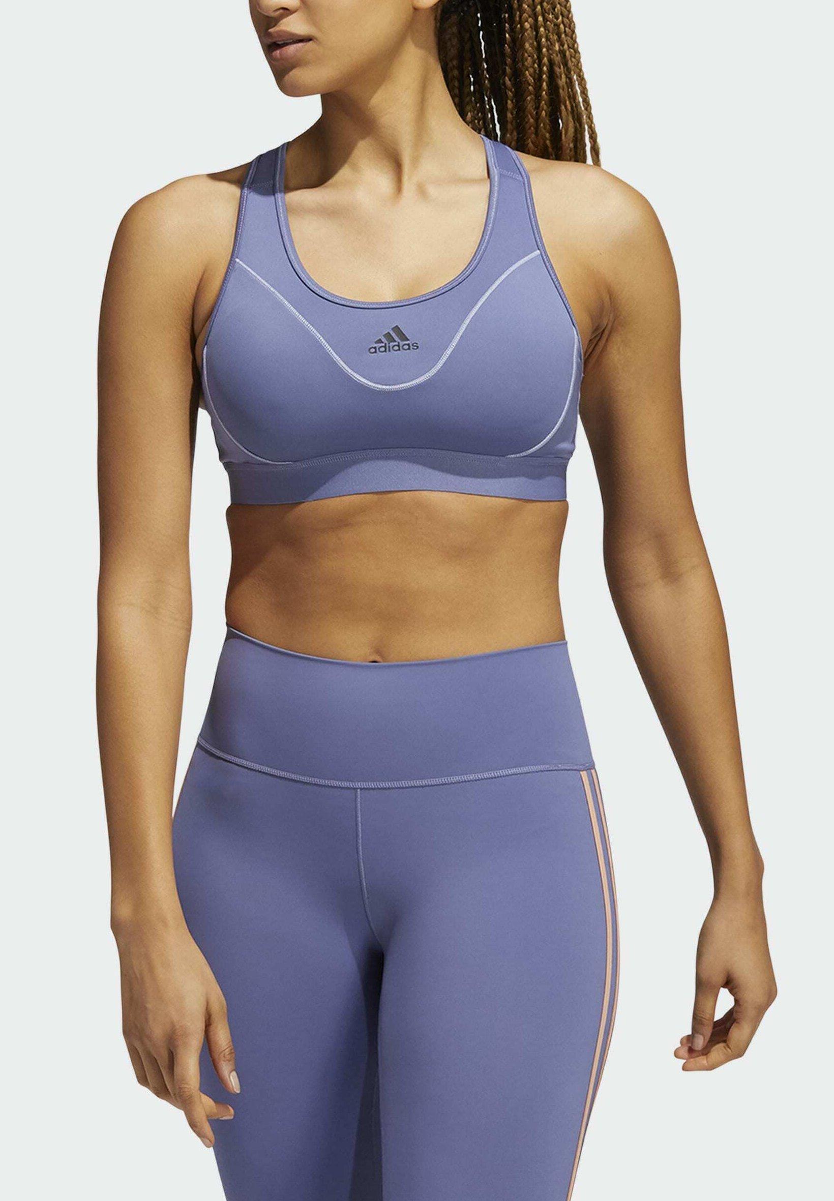 Women BT REFLCTV  - Sports bra