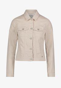 Betty & Co - Denim jacket - grau - 3