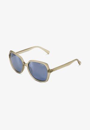 MONTARA POLARISED - Sunglasses - olive