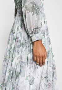Ted Baker - LUULUU - Shirt dress - white - 7